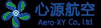 江苏亚搏手机版登录亚搏手机版官方登录科技有限公司